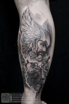 Hình Xăm Đẹp | Nice Tattoos Skull, Portrait, Nice, Tattoos, Tatuajes, Headshot Photography, Tattoo, Portrait Paintings, Nice France