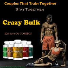 We offers you best legal steroids for sale online genuine anabolic steroids at affordable prices.