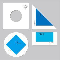 117925_03 Packaging Design, Branding Design, Logo Design, Graphic Design, Cd Artwork, Brand Book, Book Design Layout, Name Cards, Media Design