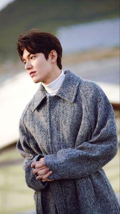 New Actors, Actors & Actresses, Lee Min Ho Instagram, Le Min Hoo, Lee Min Ho Photos, Blockbuster Movies, Hyun Bin, Boys Over Flowers, Aesthetic Movies