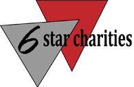 Charity Directory & Live Stream Events - Tom Denniss Runs the Globe for OXFAM. Coming soon Vodwall live. Like it Tip it.