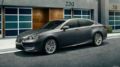 The 2017 Lexus ES 350 is the featured model. The 2017 Lexus ES 350 Release image is added in the car pictures category by the author on Sep New Lexus Suv, Lexus Es, Lexus Dealership, Lexus Models, Lease Deals, Bmw 5 Series, Car Pictures, Vehicles, Design