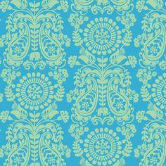 global bazaar | blendfabrics.com