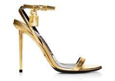 Napa Simple Strap Evening Sandal A fullsize Ankle Strap Heels, Ankle Straps, Strap Sandals, Shoes Sandals, Heeled Sandals, Evening Sandals, Evening Shoes, Tom Ford Shoes, Stiletto Heels