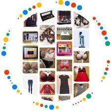 bagabargainuk on eBay Jewellery Sale, Ladies Clothes, Bag Sale, Clothes For Sale, Cornwall, Dress Ideas, Wedding Dress, Lingerie