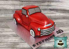 Photos Anniversaires | Gâteaux Magik Photos, Toys, Car, Birthdays, Manish, Activity Toys, Pictures, Automobile, Cars