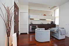 55 Wall St APT 735, New York, NY 10005 Studio 1 bath 606 sqft $800,000