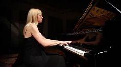 Chopin, Nocturne E flat Major https://video.buffer.com/v/57b8a37dfc7499176bc1d44c