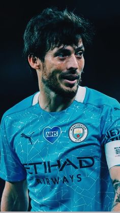 Football Soccer, College Basketball, Hockey, Zen, European Soccer, Ac Milan, Chelsea Fc, Tottenham Hotspur, Liverpool Fc