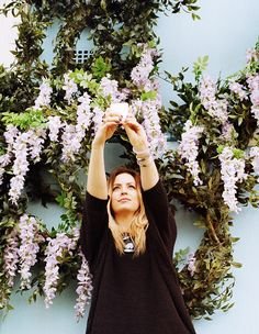 Gemma Styles On How Our Selfies Are Lying To Us