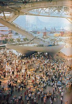 http://socks-studio.com/2012/04/03/expo-1970-osaka-the-inaugural-ceremony/