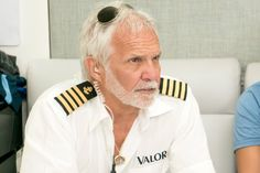 We've seen the Below Deck crew go to great lengths to please charter guests over the years.