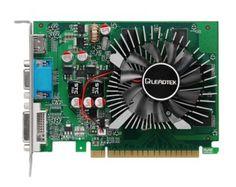 Second hand, testate, impecabile;  Pret: 219 lei Va asteapta si alte oferte: Gainward GeForce® GTS 450 1024MB GDDR5 (16) Placa video Leadtek PCI EX 6600 TD 256/128 (11.4) Placa video NVIDIA 7200, 256 DDR2, PCI-Ex (11.2) Placa Video Club 3D Geforce GT 240 DDR3 1Gb /128biti (10.1)