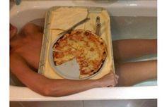 tubpizza