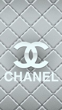 Chanel Fashion Logo Girly HD Wallpapers for iPhone is a fantastic Chanel Background, Glitter Background, Iphone 6 Plus Wallpaper, Cellphone Wallpaper, Iphone Backgrounds, Book Wallpaper, Locked Wallpaper, Chanel Wallpapers, Cute Wallpapers