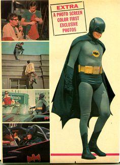 shot of boots Real Batman, Batman Tv Show, Batman Tv Series, Batman Comic Books, Im Batman, Batman Art, Batman Robin, Marvel Dc Comics, Superman