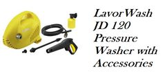 Online shopping website for getting great deals, price discounts and offers on a wide range of Lavor Pressure Washer. www.pressure-washers.me.uk/lavor-pressure-washer.html
