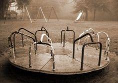 old_playground.jpg (296×210)