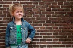INSPIRATIE LOOK: BOBO CHOSES MEETS MINI RODINI | UrbanMoms.nl