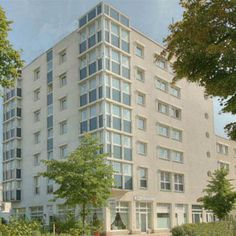 #Hotel: AM RATSHOLZ, Leipzig, Germany. For exciting #last #minute #deals, checkout #TBeds. Visit www.TBeds.com now.