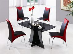 16 Stylish Dining Tables For Your Home