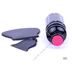Nail Art Tools Fashion Wholesale on Eozy