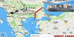Black Sea, Istanbul, Map, Youtube, Location Map, Maps, Youtubers, Youtube Movies