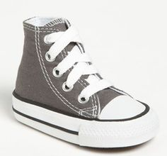 How cute are these Converse high tops for babies? http://rstyle.me/n/e5jidnyg6