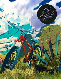 The Ride Magazine http://www.google.com/imgres?q=the+ride+journal+cover&um=1&hl=en&biw=1366&bih=712&tbm=isch&tbnid=KuCL-cYKS7AtoM:&i