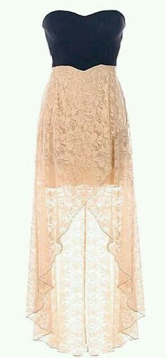 Braidsmaid dresses - maybe not lace
