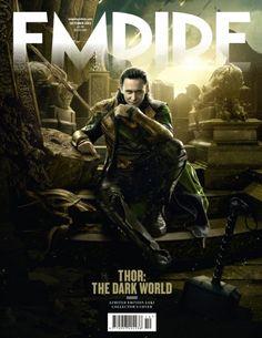 Thor-O-Mundo-sombrio-Empire