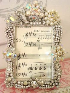 Image result for vintage jewelry