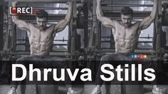 Dhruva Movie Stills || Ram Charan || Latest tollywood photo gallery