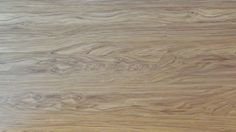 Grey Birch : Laminate Flooring