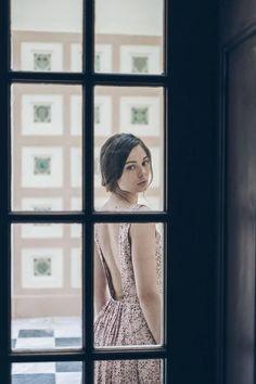 Madame Shoushou   Wedding Photographer in Greece Designer Wedding Dresses, Bridal Dresses, Casa Cook, Romantic Outfit, Greek Wedding, Long Jumpsuits, Fashion Brand, Fashion Design, Photography Branding