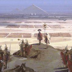 Rome History, Ancient History, Art History, Ancient Rome, Ancient Art, Egypt Concept Art, Roman Warriors, Military Drawings, Roman Art