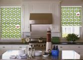 Good Ideas For You | Window Treatments