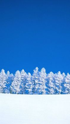 Winter Wallpaper iPhone 5S | iPhone 5 Wallpapers | Pinterest