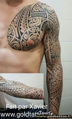100 Gambar Tattoo Batik Terbaik Tato Desain Tato Ide Tato