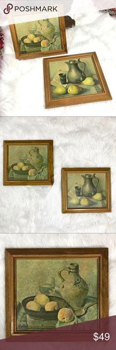 46 Best Art Canvas Painting Still Life Ideas Painting Still Life Still Life Painting