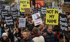 Image from http://www.maltatoday.com.mt/ui_frontend/thumbnail/684/0/protests_against_isis_in_london.jpg.