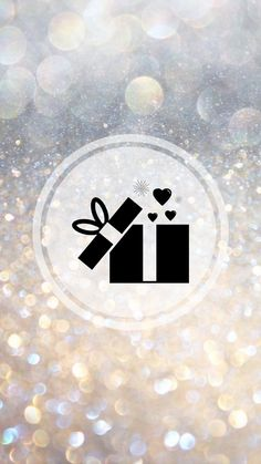 #HIGHLIGHTLAYER Instagram Logo, Instagram Design, Instagram Story, Cover Wallpaper, Iphone Wallpaper, Icon Design, Glitter Highlight, Girly Pictures, Girly Pics