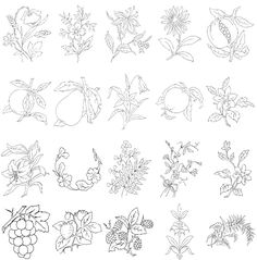 Best 25+ Bead embroidery patterns ideas on Pinterest