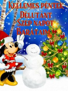 péntek délutánt - Megaport Media Share Pictures, Animated Gifs, Christmas Tree, Christmas Ornaments, Betty Boop, Wise Words, Emoji, Good Morning, Humor
