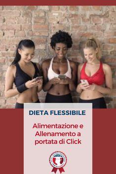 Digital News, Case, Blog, Movies, Movie Posters, Diet, Italia, Films, Film Poster