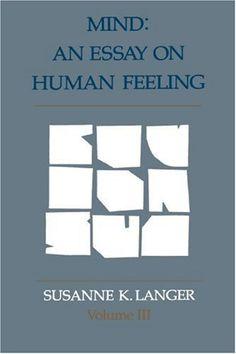 new essays on human understanding summary