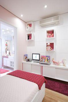 decoração de quarto infantil ls-apartamento-itaim-leo-shehtman-viva-decora
