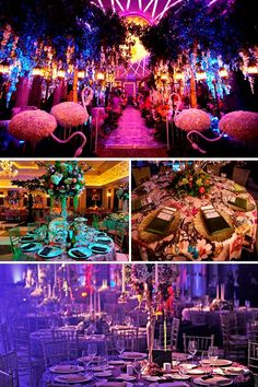 Event Themes, Wedding Themes, Party Themes, Wedding Decorations, Havana Party, Havana Nights Party, Debut Ideas, Carnival Themes, Rio Carnival