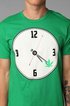 #urbanoutfitters #420