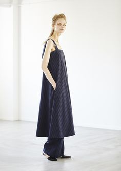 ELIN 2016 SS TOKYO COLLECTION 11